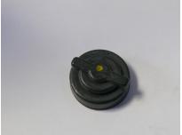 Větrací ventil olejové nádržky Tuff Torq K62