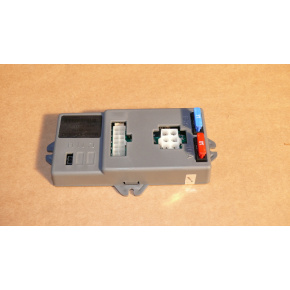 Modul KS004062