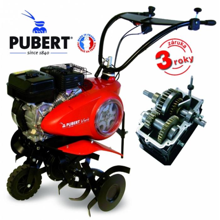 PUBERT VARIO 55P C3