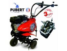 PUBERT VARIO 65B C3