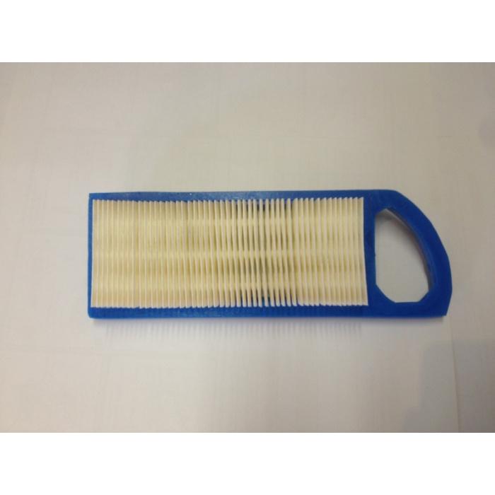 Filtr vzduchový 15,5-19,5 HP - OEM