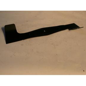 Nůž vysokozdvižný - pro sečení 102 cm - PRAVÝ