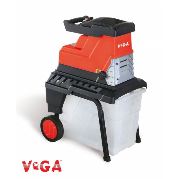 VeGA LSG2812 válcový s boxem