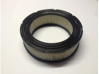 Filtr vzduchový VANGUARD 20-23 HP - OEM