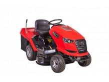 Traktor SECO Challenge 92-13