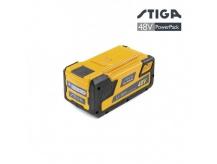 STIGA SBT 5048 AE baterie 5 Ah