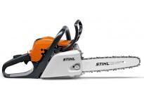 STIHL MS 181