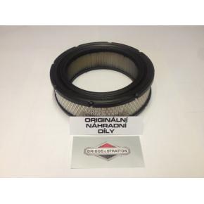 Filtr vzduchový VANGUARD 20-23 HP - originál