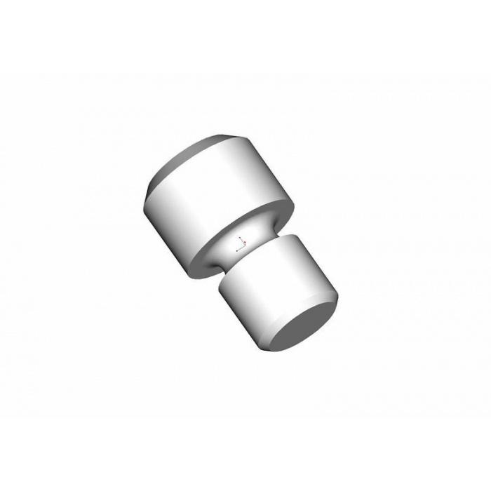 Střižný kolík