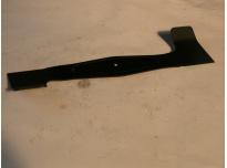 Nůž vysokozdvižný - pro sečení 102 cm - LEVÝ