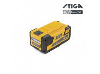 STIGA SBT 2548 AE baterie 2,5 Ah
