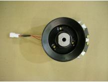 Elektromagnetická spojka 5217-35