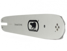 "Vodící lišta BARIBAL 15"" (38cm) .325"" 1,5mm B38-15-325-095"