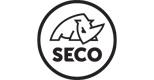 SECO - český výrobce