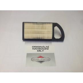 Filtr vzduchový 8-13,5 HP - originál