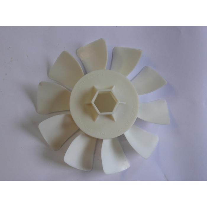 Větrák Tuff Torq K62