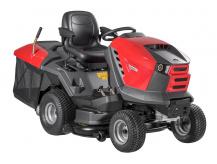 Traktor SECO Starjet P4