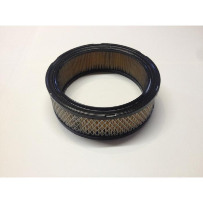 Filtr vzduchový VANGUARD 16-18 HP - OEM