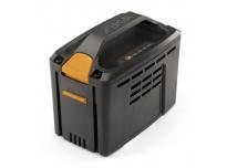 STIGA SBT 540 AE baterie 4 Ah