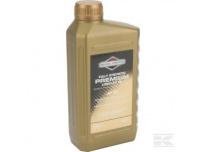 Motorový olej Briggs & Stratton Premium 1 Litr