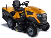 Stiga Estate Pro 9102 XWSY 4WD