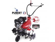 PUBERT ECOMAX 65B C2