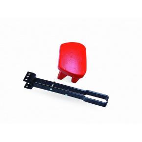 Závěs s nosičem závaží BZN-002
