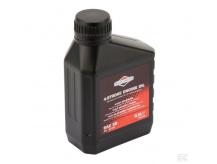 Motorový olej B&S SAE 30 0,5L