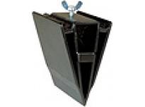 Rozšiřovací klín k LV 60, 70m, 80, 90, 100, LF 90, HL 800