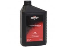 Motorový olej B&S SAE 30 2L