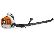 STIHL BR 350 - zádový foukač