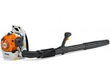 STIHL BR 200 - zádový foukač