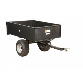 Sklopný vozík SECO