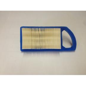 Filtr vzduchový 8-13,5 HP - OEM