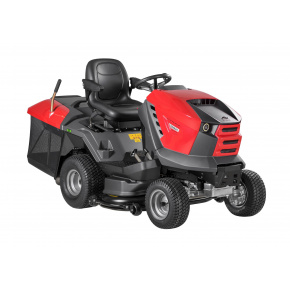 Traktor SECO Starjet P6 4x4