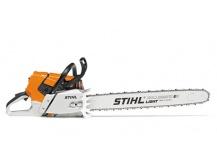 STIHL MS 661 C-M W