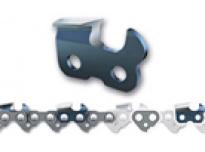 """Řetěz STIHL 325"""" / 1,6 / 67 článků hranatý"""