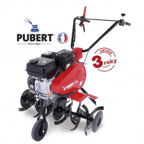 PUBERT ECO 55P C2