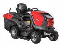 Traktor SECO Starjet P3