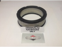 Filtr vzduchový VANGUARD 16-18 HP - originál