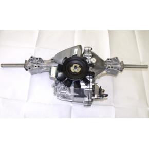 Převodovka Hydro Gear T2
