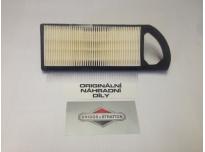 Filtr vzduchový 15,5-19,5 HP - originál