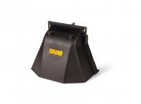 Deflektor pro Estate 5092 H, 6092 HW