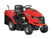 Traktor SECO Challenge AJ