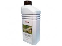 Motorový olej HONDA 10W40 1,0l