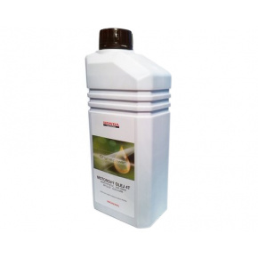 Motorový olej HONDA 10W30 1L