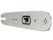 "Vodící lišta BARIBAL 18"" (45cm) .325"" 1,5mm B45-15-325-095"