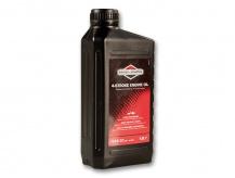 Motorový olej B&S SAE 30 1L